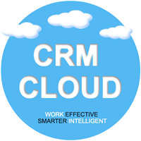 Konsulent Cloud CRM - Salesforce CRM - Eksperter - On Demand - Certificeret - Registered Consulting Partner - Salesforce Partner - Danmark - Norge - Sverige - København - Aarhus