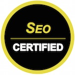 SEO Consultants Certified - SEO Consulting - SEO Search Engine Optimization Websites - English - Austria - Switzerland - Germany - France