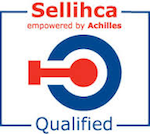 TURNER & KO - Sellihca Archilles Qualified Supplier - Denmark and Nordics - IT and Business Consulting - Innovative Consultants and Developers - CRM - Salesforce CRM - Sales Solutions - Marketing Solutions - Denmark - Copenhagen - Aarhus