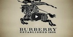 Burberry success story - TURNER & KO Consulting - Development Project Processes - Project Management - Consultants - Consulting Business Leader - Innovation - Salesforce CRM - SEO - Search Engine Optimization - Denmark - Norway - Sweden - Austria