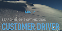 SEO Search Engine Optimization Experts TURNER & KO Copenhagen Denmark